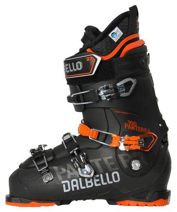"""Dalbello - Herren Skistiefel """"Panterra 100"""""""