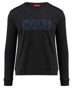 """Herren Sweatshirt """"Dicago-U5"""""""