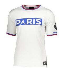 "Herren T-Shirt ""Paris St. Germain"""