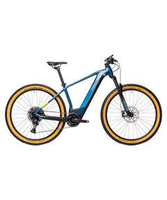 "E-Bike ""Reaction Hybrid SL 625 29"" Diamantrahmen Bosch Drive Unit Performance CX Generation 4 625 Wh"