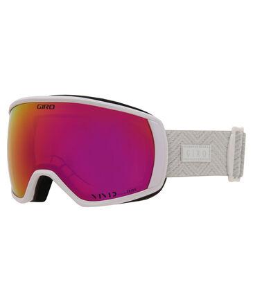 """Giro - Damen Skibrille """"Facet"""""""