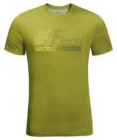 """Herren Outdoor-Shirt """"Ocean T Men"""""""