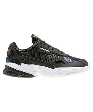 "adidas Originals - Damen Sneaker ""Falcon"""