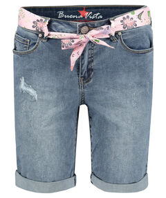 "Damen Jeansshorts ""Paulina Short"""