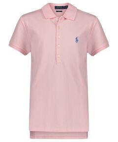 """Damen Poloshirt """"Julie"""""""