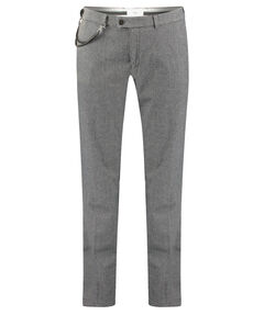 """Herren Chinohose """"Frederic"""" Modern Fit"""