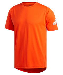 "Herren Trainingsshirt ""Freelift Tech"" Kurzarm"
