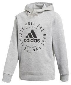 """Jungen Sweatshirt """"Sport ID Hoodie"""""""