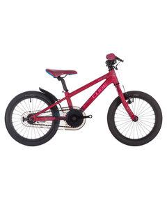"""Mädchen Mountainbike """"Cubie"""""""