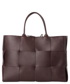 """Damen Henkeltasche """"Arco Tote Bag"""" Medium"""