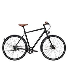 """Herren Fahrrad / Citybike """"247"""""""