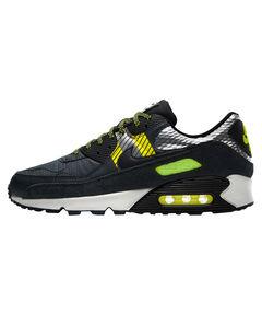 """Herren Sneaker """"Air Max 90 3M"""""""