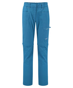 "Damen Zipp-Off-Hose ""Havelock"""