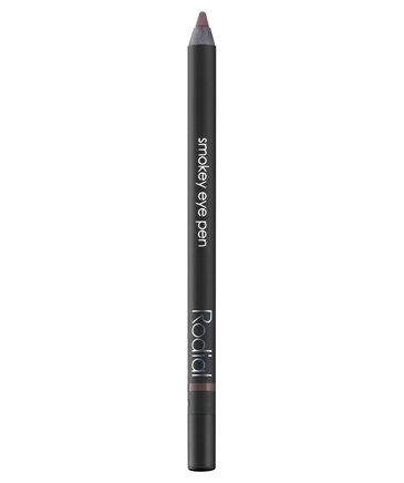 "Rodial - entspr. 1433,33€/100 gr. - Inhalt: 1,5 gr. Kajalstift ""Smokey Eye Pencil Brown"""