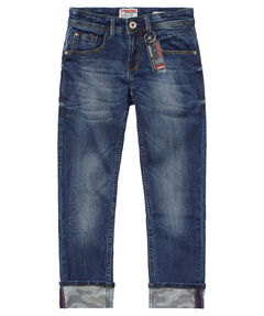 "Jungen Jeans ""Aiven"""
