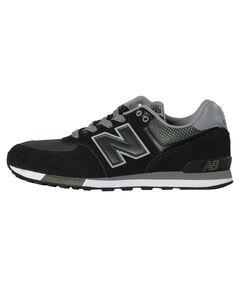 """Kinder Sneaker """"GC574"""""""