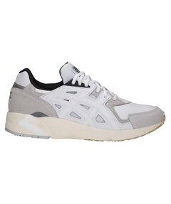 """Herren Sneakers """"Gel-DS Trainer OG 100"""""""