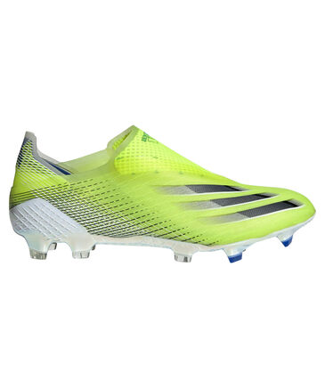 "adidas Performance - Herren Fußballschuhe Rasen ""X Ghosted+ FG"""