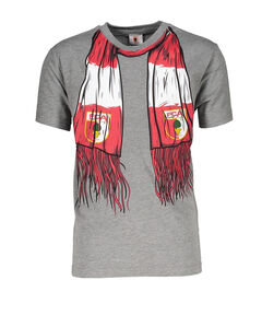 "Kinder T-Shirt ""FC Augsburg"""