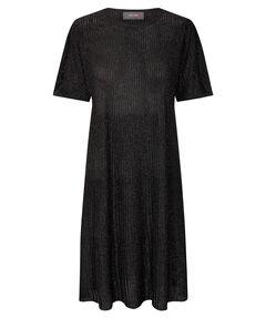 """Damen Kleid """"Meta Knit"""""""