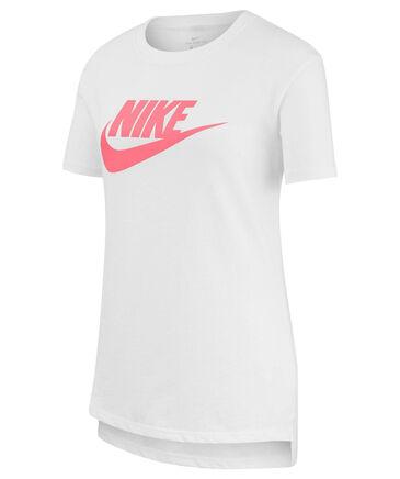 Nike Sportswear - Mädchen T-Shirt