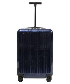 """Rollkoffer """"Essential Lite Cabin"""""""