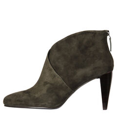 Damen Ankle-Boots