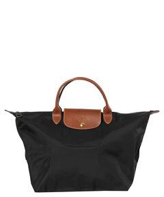 "Damen Shopper ""Le Pliage Original M"" faltbar"