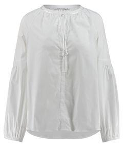 "Damen Bluse ""Chloe"" Langarm"