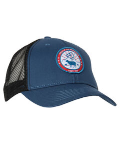"Herren Wander-Cap ""Stay in Sheep Trucker Cap"""