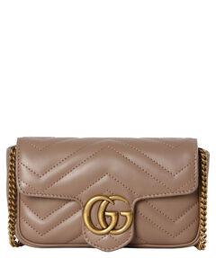 "Damen Handtasche ""GG Marmont mini"""