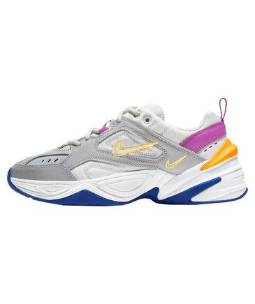 """Nike - Damen Sneaker """"M2K Tekno"""""""