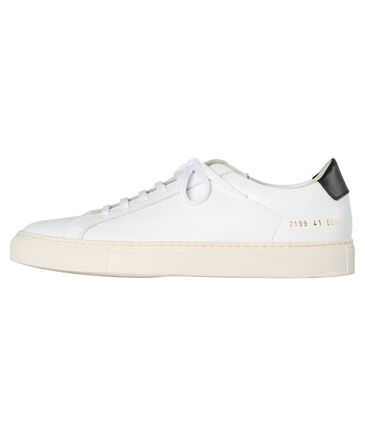 "Common Projects - Herren Sneaker ""Achilles Low"""