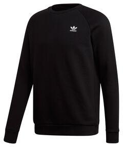 """Herren Sweatshirt """"Essential Crew"""""""