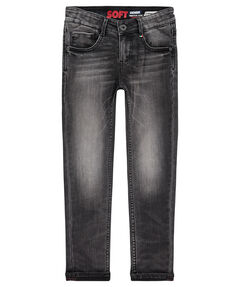 "Jungen Jeans ""Amos"" Skinny Fit"