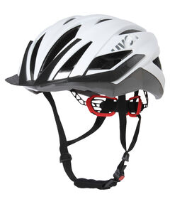 "Herren Radhelm ""Ultra SNC Helm"""