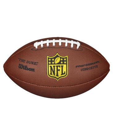 """Wilson - American Football """"NFL The Duke"""""""