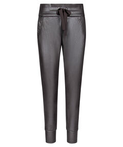 "Damen Jogpants ""Cynthia"" Relaxed Fit"