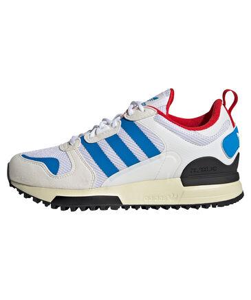 "adidas Originals - Kinder Sneaker ""ZX 700 HD"""