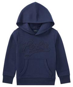 18d1132c827da6 Polo Ralph Lauren Kids - engelhorn fashion