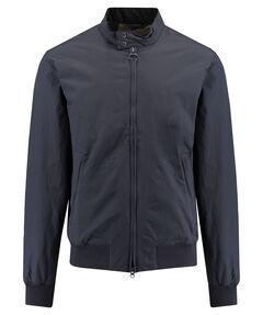 "Herren Jacke ""Royston Jacket"""
