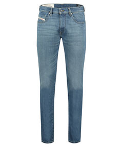 "Herren Jeans ""D-Strukt 009EI"" Skinny Fit"