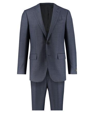 Ermenegildo Zegna - Herren Anzug Regular Fit zweiteilig