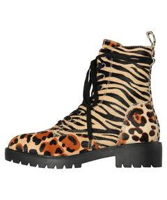 "Damen Boots ""Grid"""