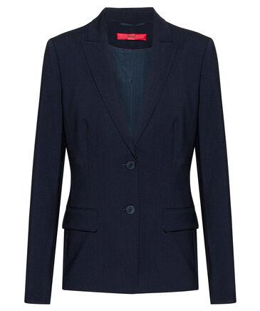 "HUGO - Damen Blazer ""The Long Jacket"""