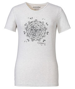 "Damen T-Shirt ""Zug2"""
