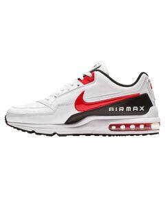 """Herren Sneaker """"Nike Air Max LTD 3"""""""