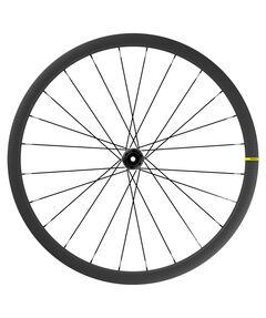 "Laufrad (Hinterrad) ""Cosmic SL 32 Rear Wheel DCL M11 Freilauf"""