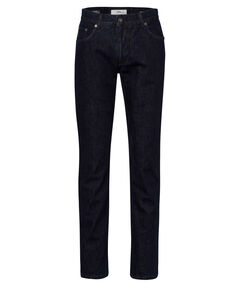 "Herren Jeans ""Cooper Denim TT"" Regular Fit"