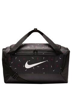 "Sporttasche ""Brasilia Training Printed Duffel Bag Small"""